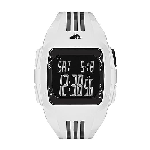 Reloj - adidas - para - ADP6091