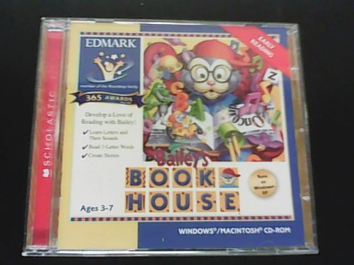 edmark-baileys-book-house-windowsxp-macintosh-cd-rom