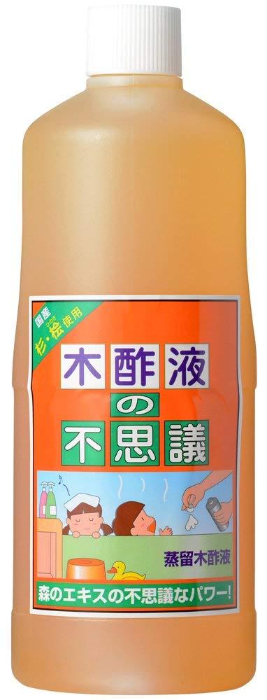 驚きの価格 環境ダイゼン 蒸留木酢液 木酢液の不思議 1L 環境ダイゼン 木酢液の不思議 1L ×15個 B07R4XFWZP, 輸入家具アウトレット USfurniture:df41d0f6 --- a0267596.xsph.ru