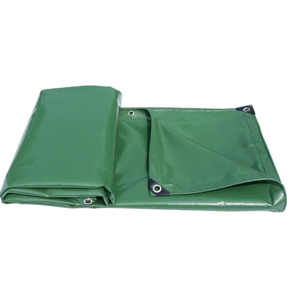 hibote Mignon 3D Motif Voyage Bagages Protection Couverture 18-32 inch Valise /Élastique Couvre Couvre Trolley Dust Cover