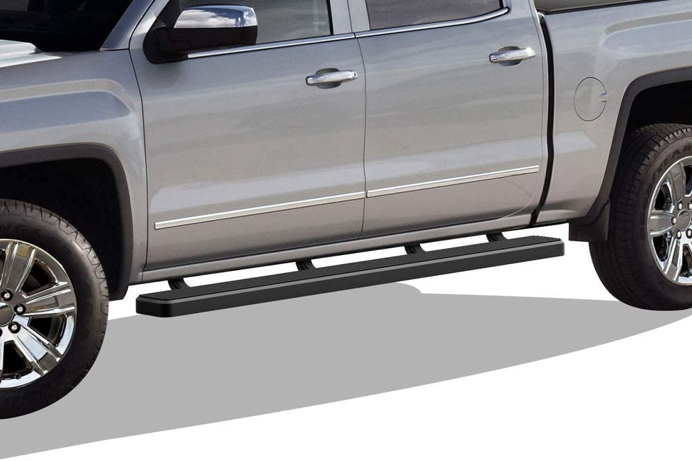 Red Hound Auto Under Seat Storage Box Compatible with Chevrolet Chevy GMC Silverado Sierra 1500 2019-2021 2500HD 3500HD 2020-2021 Crew Cab Only Underseat System