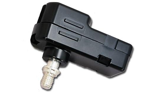 Amphenol industrial psl 574 k socket lug shape surlok assembly image unavailable keyboard keysfo Choice Image