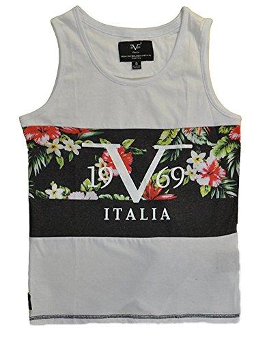 versace-19-69-abbigliamento-sportivo-srl-big-boys-tank-top-with-hawaiian-print-10-12-white