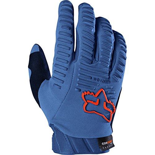 Fox Racing 2018 Legion Gloves