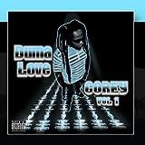 Corey Vol. 1 by Duma Love