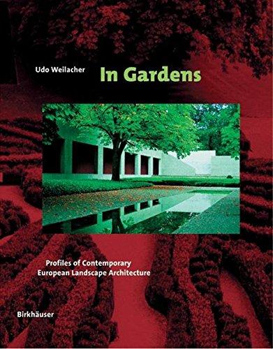 In Gardens pdf