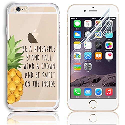 Sunroyal Ultra thin Resistant Transparent Protective