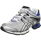 ASICS Men's GEL-Kushon 3 Running Shoe