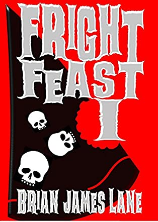 Fright Feast I