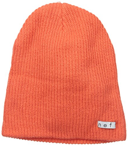faabef66db1 NEFF Daily Beanie Hat for Men and Women - Buy Online in Oman ...