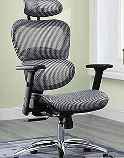 Fabulous Amazon Com Northwest Enterprises Mlb Bean Bag Chair Mlb Cjindustries Chair Design For Home Cjindustriesco