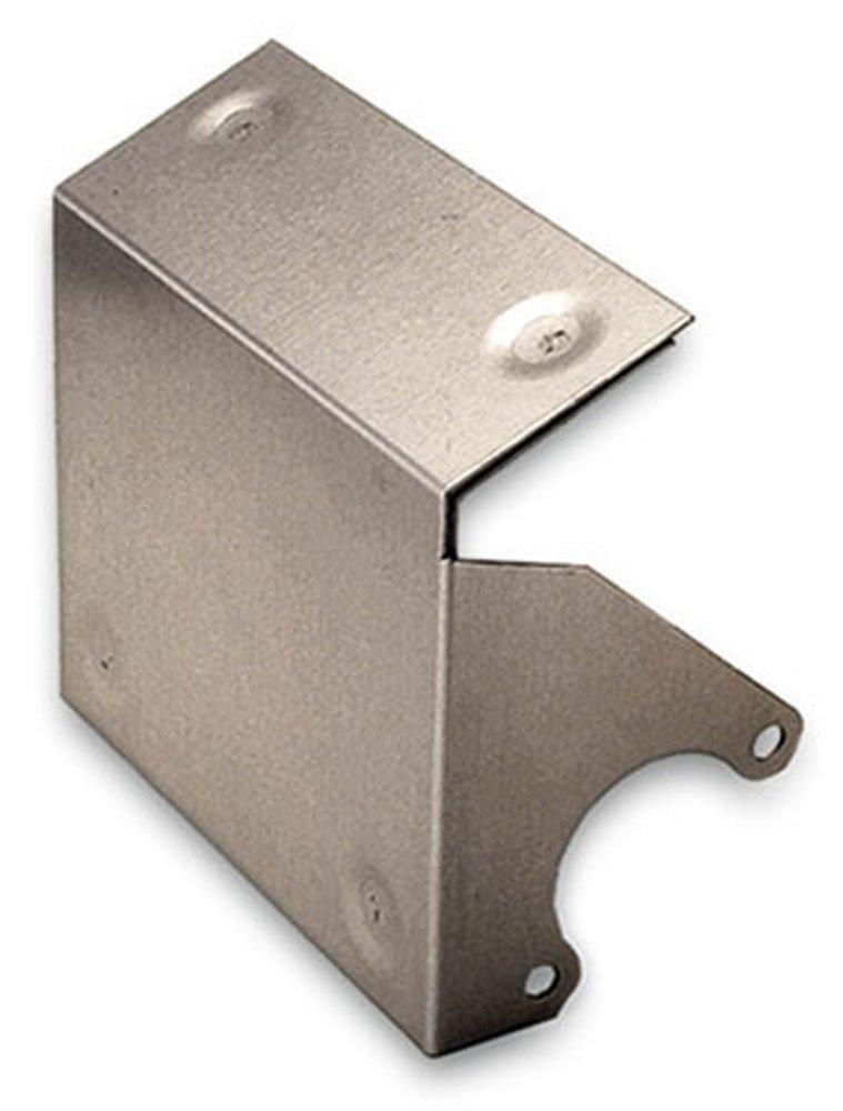 Moroso 74299 Mini Starter Heat Shield