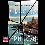 Siracusa | Delia Ephron