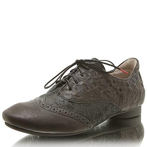 Think! 7-87280-09 -, Chaussures de ville