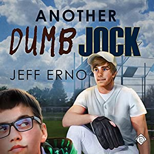 Another Dumb Jock Audiobook