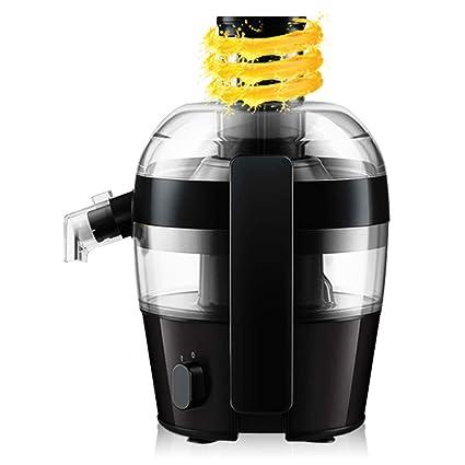 Exprimidores eléctricos Doméstico Máquina Automática De Cocción De Frutas Y Verduras Pequeño Exprimidor Multifunción Máquina De