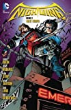 Nightwing Vol. 3