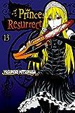 Princess Resurrection Vol. 13