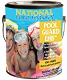 Pool Guard EHB - Epoxy High Build - 2 Gallon Kit