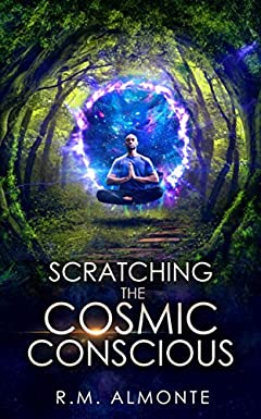 Scratching The Cosmic Conscious