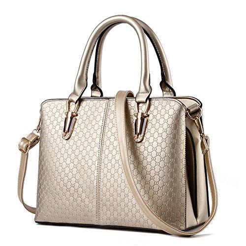 TcIFE Satchel Purses and Handbags for Women Should…