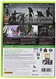 INJUSTICE GODS AMONG US LT3 XBOX 360 GAMES PLEASE READ