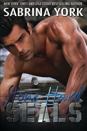 Stone Hard SEALs: A Duet of Steamy SEAL Romance pdf epub