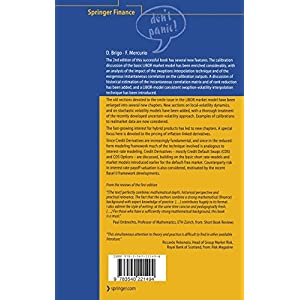 Complete download language files materials for an introduction to interest rate models theory and practice with smile inflation and credit springer fandeluxe Choice Image
