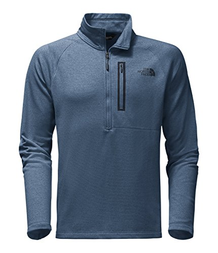 The North Face Lightweight Pullover - 9