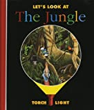 Let's Look at the Jungle, Claude Delafosse, 1851033327