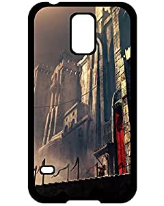 Naruto for iphone6plus's Shop Discount 8062049ZJ190877354S5 PRINCE OF PERSIA Samsung Galaxy S5 case-Newest Cute Hard Case for Samsung Galaxy S5