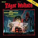 Das geheimnisvolle Haus (Edgar Wallace 6)   Edgar Wallace