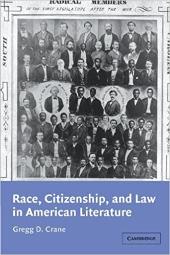 Politics government | Books Pdf Download Sites  | Page 67