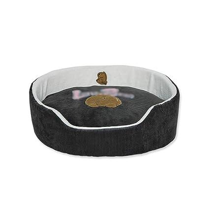 Casa para Mascotas Caseta para nidos de Gatos Perro pequeño Cama para Mascotas Nido para Mascotas