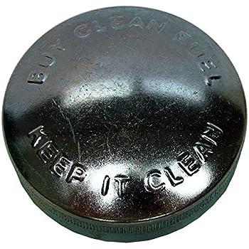 Amazon com: 104781C1 Fuel Cap Fits International Case IH