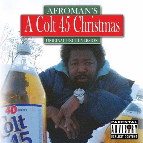 Afroman - Colt 45 - Zortam Music