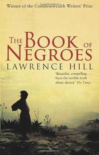 the book of negroes summary Summary iii school children  it is not the purpose of this book to prove that negroes are socially, morally, or intellectually inferior to whites.