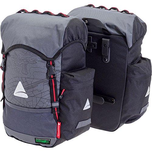 Axiom Cycle Bags - 1