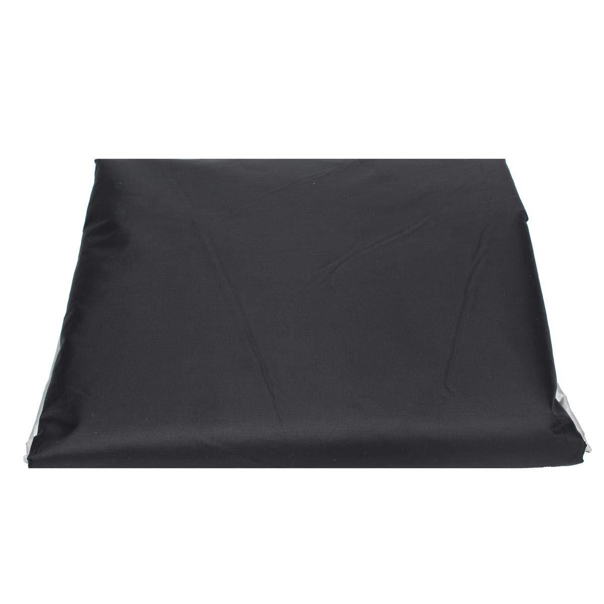 Patio Furniture Winter Cover - 1PCs