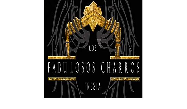 Paso a Paso by Los Fabulosos Charros De Fresia on Amazon Music - Amazon.com