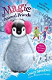 Isla Waddlewing Breaks the Ice: Special 7 (Magic Animal Friends)