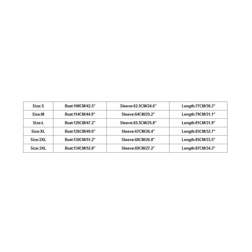 FeiBeauty Herren Herbst Herbst Herbst Winter Jacke Softshelljacke Funktionsjacke Übergangsjacke Winddichte Wasserdicht Atmungsaktiv Outdoor Herrenjacke Regenjacke mit Kapuze S-3XL B07JMWP7GN Regenjacken & -mntel Leicht zu reinigende Oberfläche 04cc95