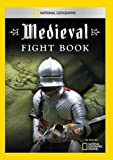 Medieval Fight Book [Import]
