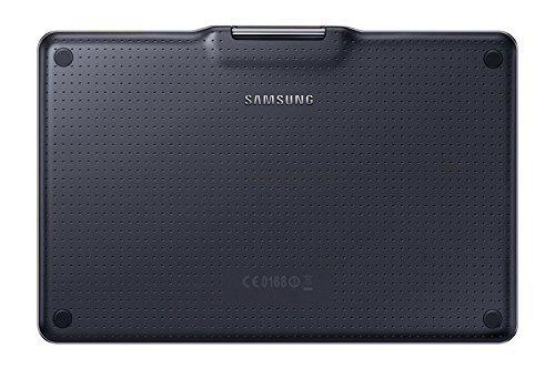 Samsung Bluetooth Keyboard Dock Case for Galaxy Tab S 8.4...