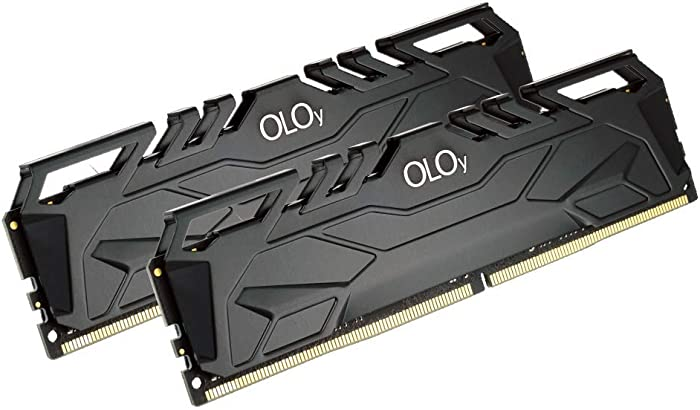 Top 10 4Gb 5300 Desktop Memory
