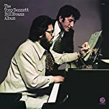 The Tony Bennett/Bill Evans Album [LP]