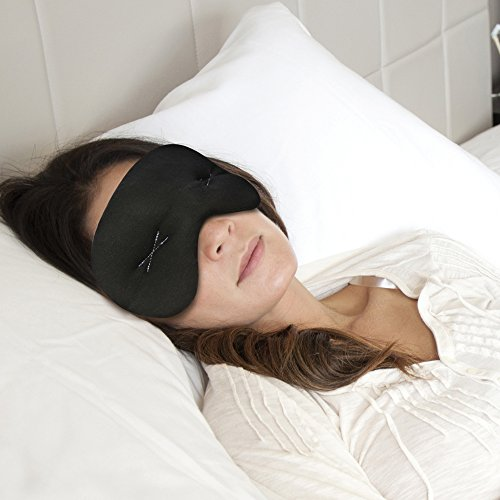Eye Mask For Sinus Relief - 1