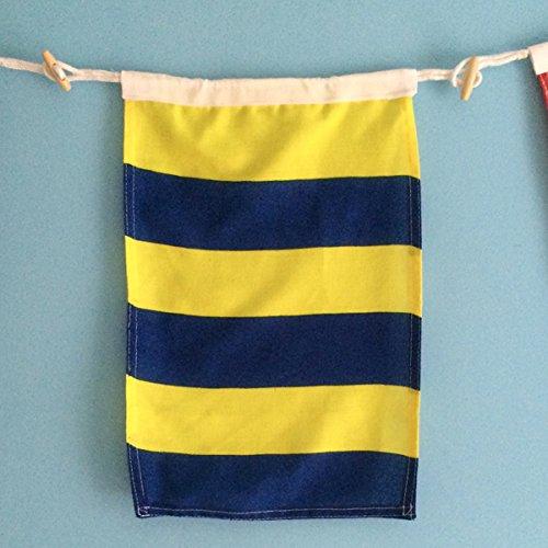G-Nautical-Signal-Flag