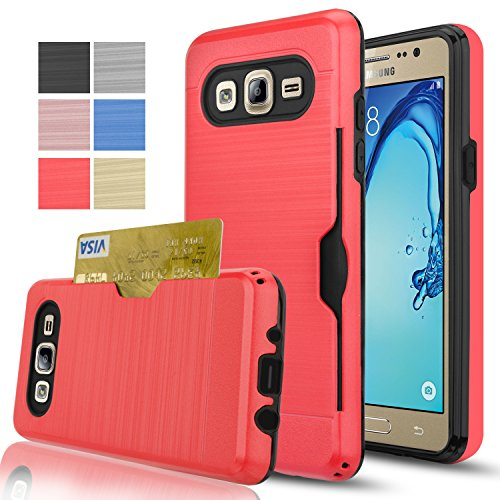 galaxy-on5-case-with-hd-screen-protectorcard-slots-holdernot-wallet-hard-plastic-pc-tpu-soft-hybrid-