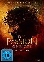 Die Passion Christi - OmU